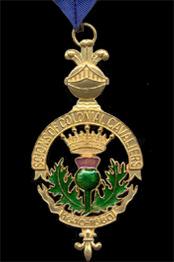 Order of Descendants of Colonial Cavaliers
